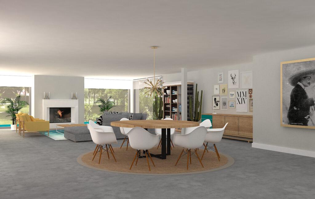 adriana-ramiro_diseno_interiorismo_ viviendas_decoracion_la-moraleja_01
