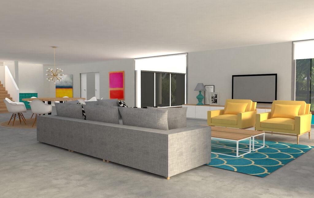 adriana-ramiro_diseno_interiorismo_ viviendas_decoracion_la-moraleja_02