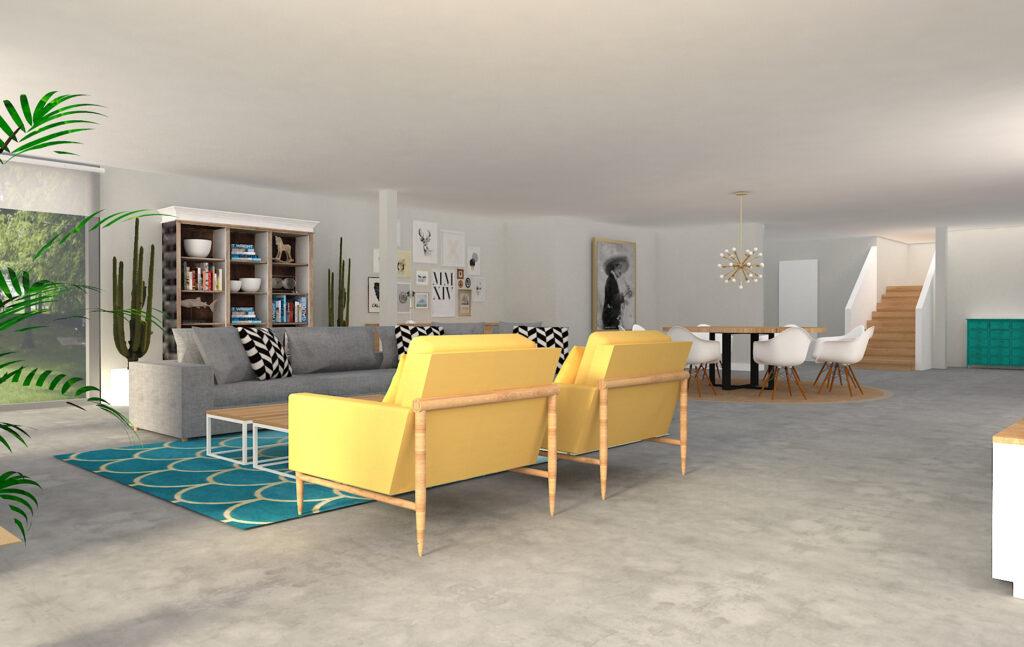 adriana-ramiro_diseno_interiorismo_ viviendas_decoracion_la-moraleja_03