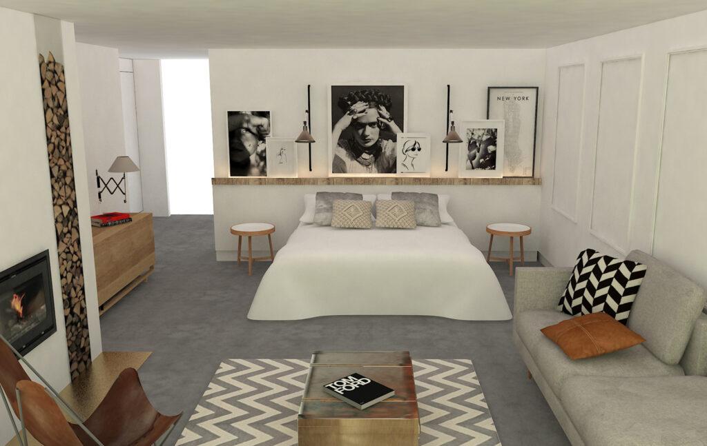 adriana-ramiro_diseno_interiorismo_ viviendas_decoracion_la-moraleja_04