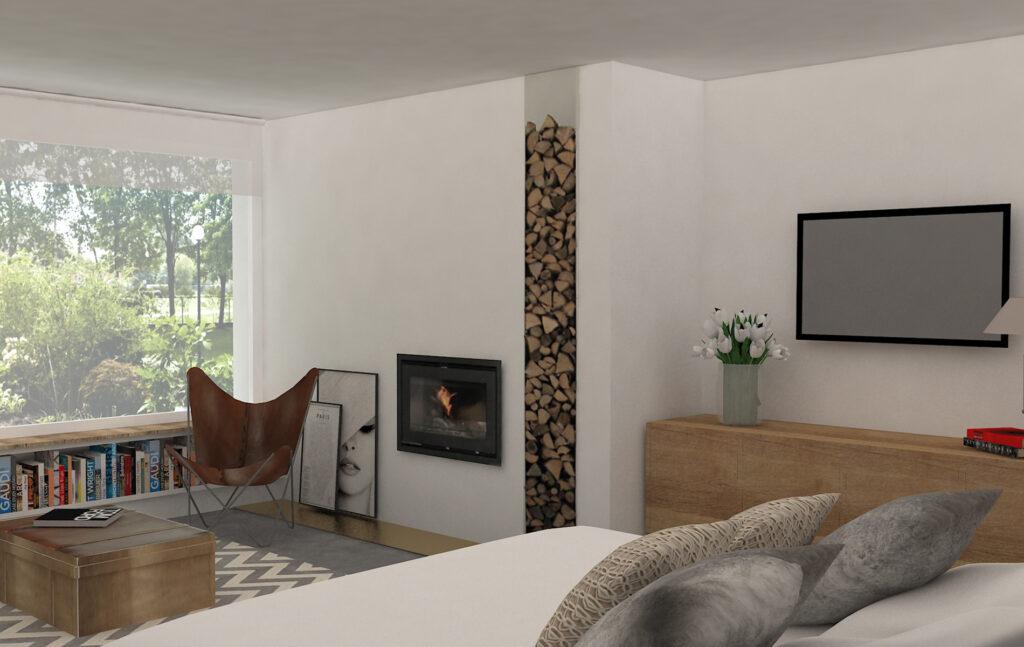 adriana-ramiro_diseno_interiorismo_ viviendas_decoracion_la-moraleja_05