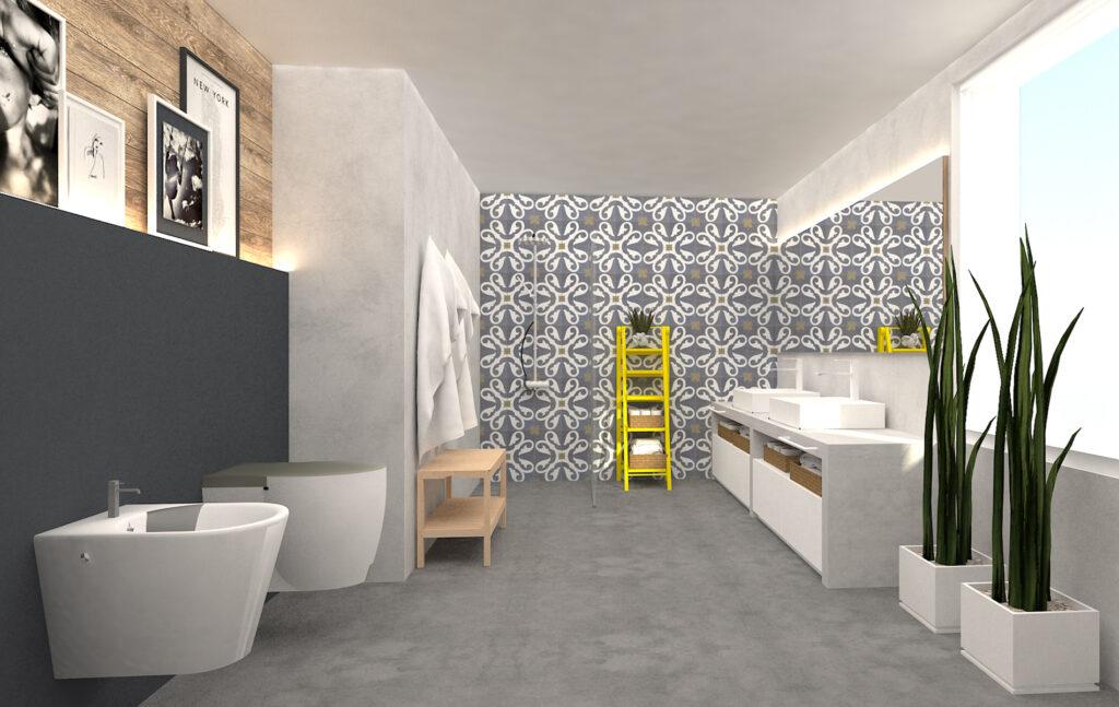 adriana-ramiro_diseno_interiorismo_ viviendas_decoracion_la-moraleja_06