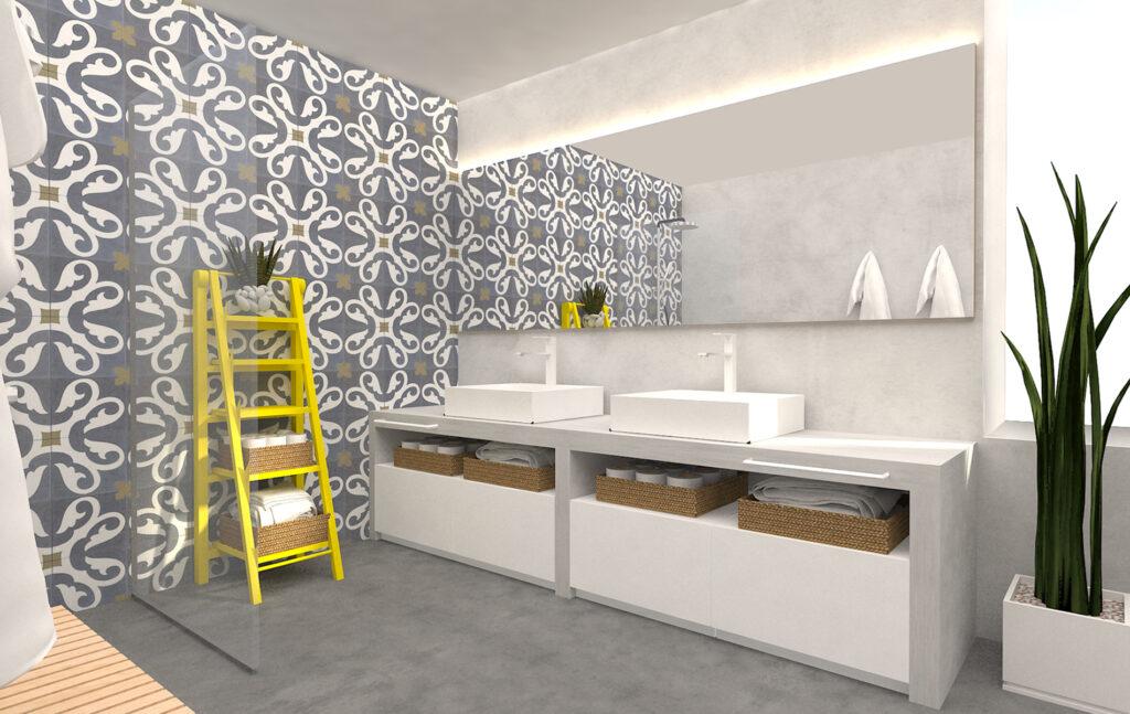 adriana-ramiro_diseno_interiorismo_ viviendas_decoracion_la-moraleja_08