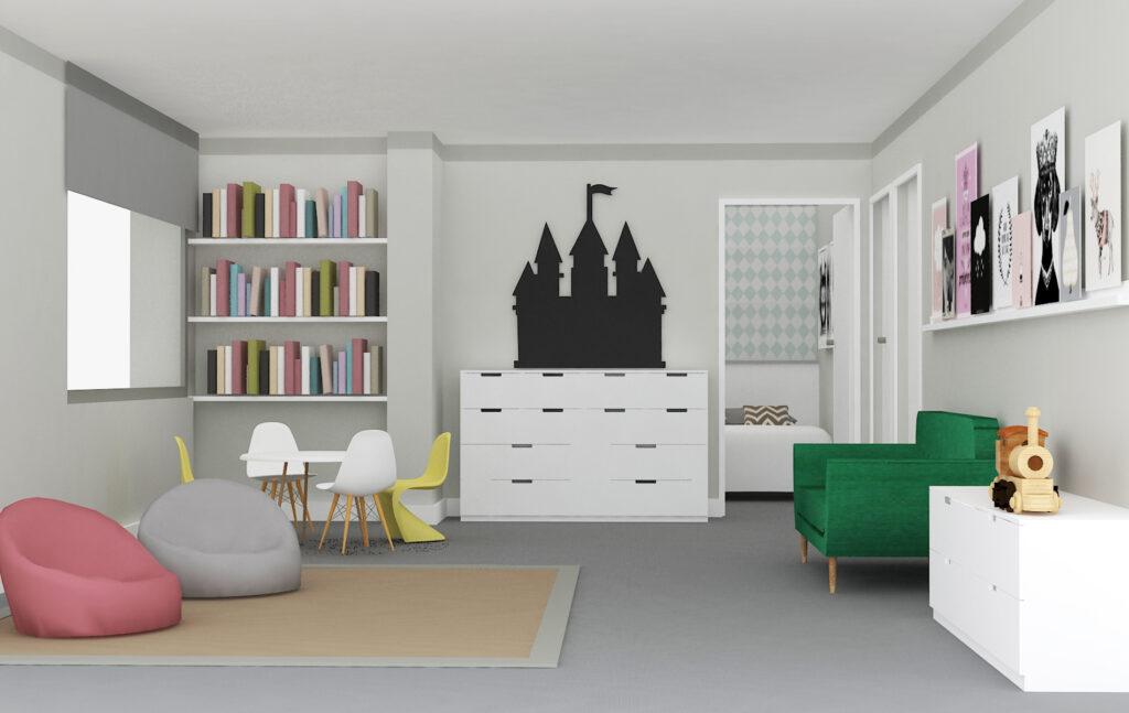 adriana-ramiro_diseno_interiorismo_ viviendas_decoracion_la-moraleja_09