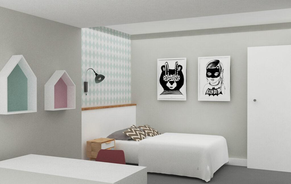 adriana-ramiro_diseno_interiorismo_ viviendas_decoracion_la-moraleja_10