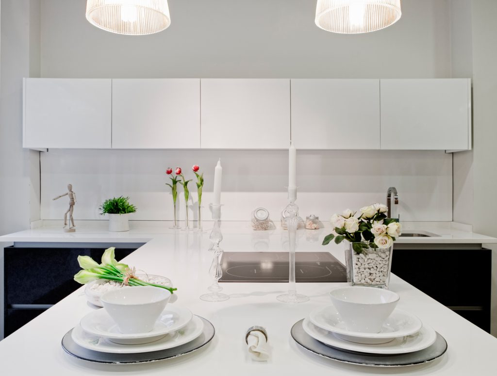 adriana-ramiro_diseno_interiorismo_comercios_muebles-de-cocina-la-ribera_02
