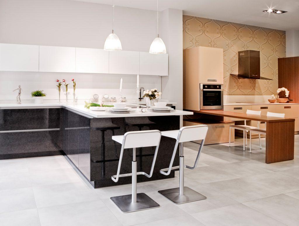 adriana-ramiro_diseno_interiorismo_comercios_muebles-de-cocina-la-ribera_03