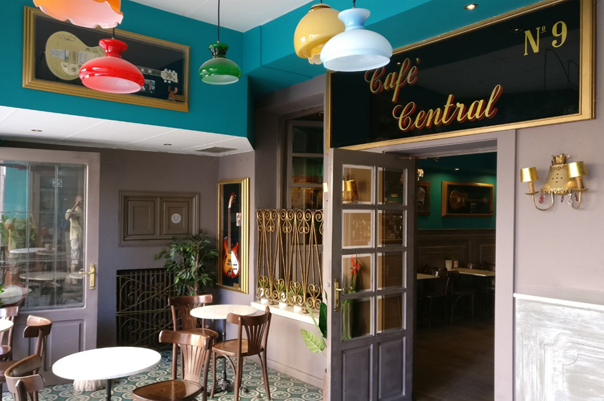 adriana-ramiro_diseno_interiorismo_hosteleria_cafe-central_01
