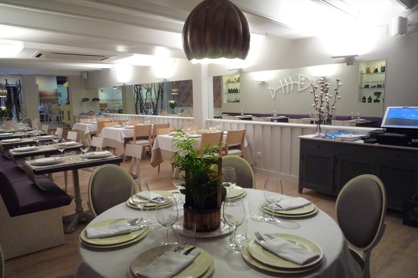 adriana-ramiro_diseno_interiorismo_hosteleria_restaurante_la-raspa_01