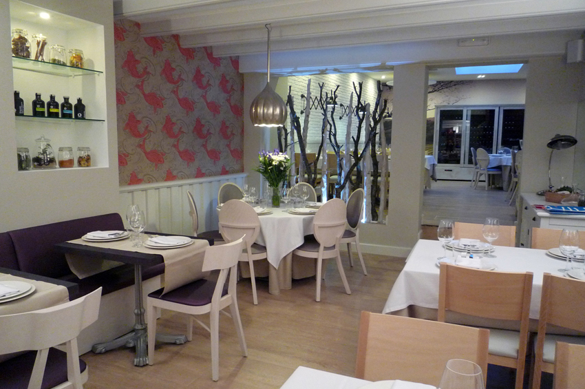 adriana-ramiro_diseno_interiorismo_hosteleria_restaurante_la-raspa_02