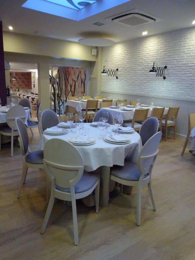 adriana-ramiro_diseno_interiorismo_hosteleria_restaurante_la-raspa_04