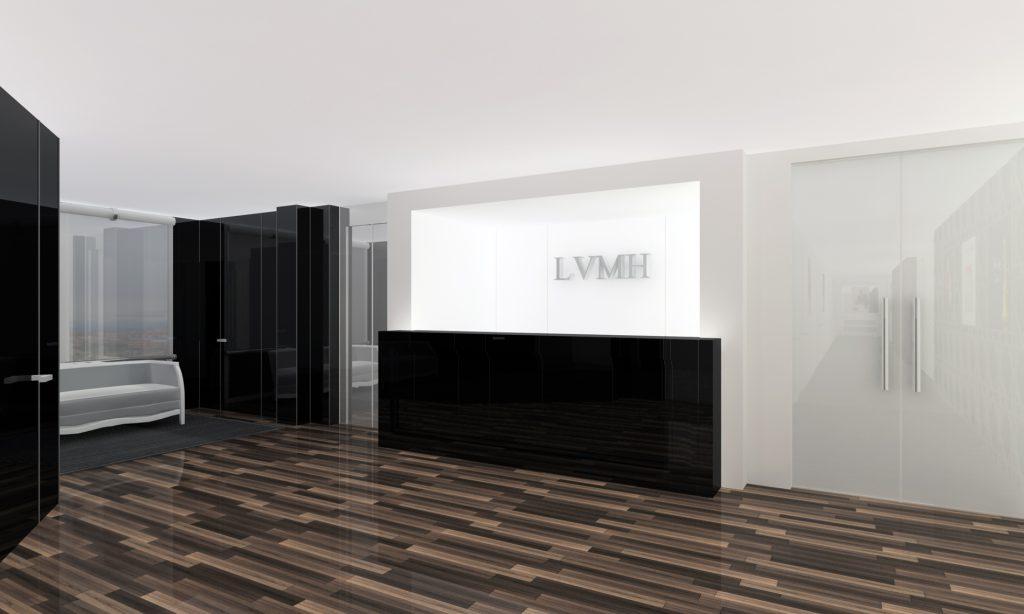 adriana-ramiro_diseno_interiorismo_oficinas_oficina-dior_01