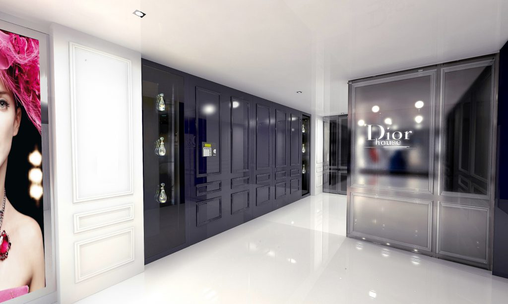 adriana-ramiro_diseno_interiorismo_oficinas_oficina-dior_02