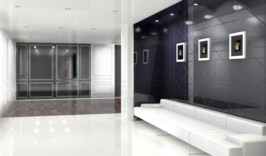 adriana-ramiro_diseno_interiorismo_oficinas_oficina-dior_03