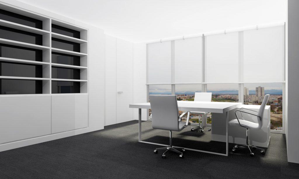 adriana-ramiro_diseno_interiorismo_oficinas_oficina-dior_05