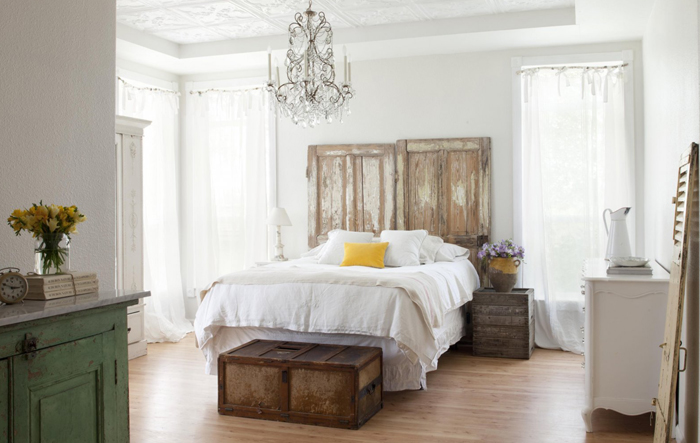 adriana-ramiro_diseno_interiorismo_viviendas_estilo_clasico_provenzal_14