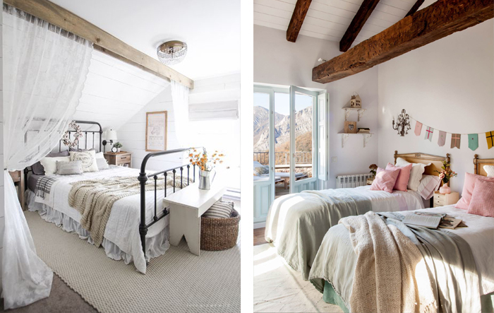 adriana-ramiro_diseno_interiorismo_viviendas_estilo_clasico_provenzal_16