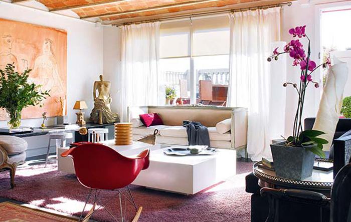 adriana-ramiro_diseno_interiorismo_viviendas_estilo_eclectico_01