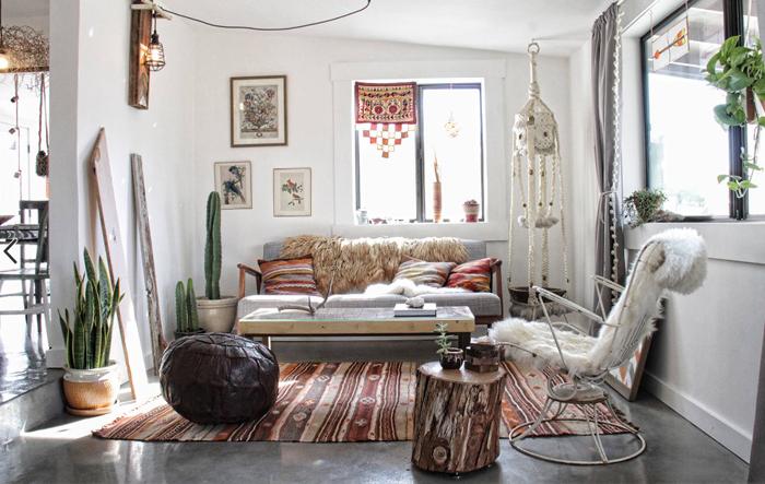 adriana-ramiro_diseno_interiorismo_viviendas_estilo_eclectico_10