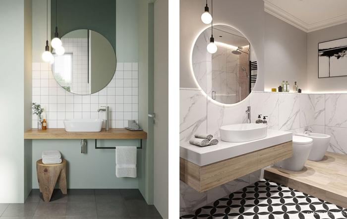 adriana-ramiro_diseno_interiorismo_viviendas_estilo_eclectico_17