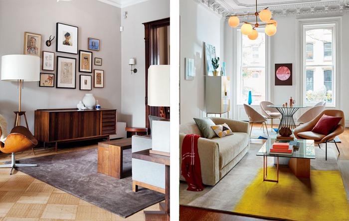 adriana-ramiro_diseno_interiorismo_viviendas_estilo_eclectico_20