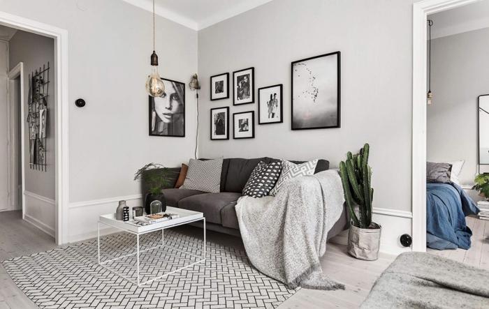 adriana-ramiro_diseno_interiorismo_viviendas_estilo_nordico_07