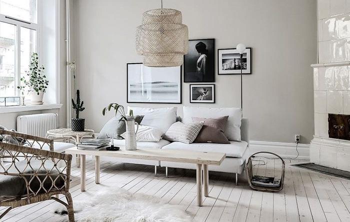 adriana-ramiro_diseno_interiorismo_viviendas_estilo_nordico_11