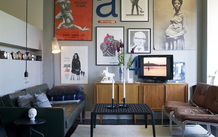 adriana-ramiro_diseno_interiorismo_viviendas_estilo_vintage_industrial_01