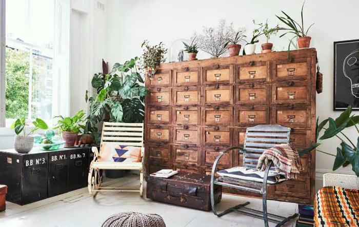 adriana-ramiro_diseno_interiorismo_viviendas_estilo_vintage_industrial_03