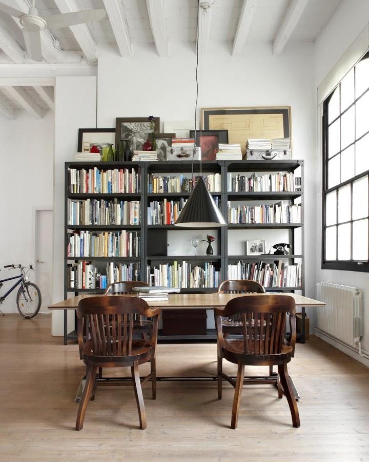 adriana-ramiro_diseno_interiorismo_viviendas_estilo_vintage_industrial_05