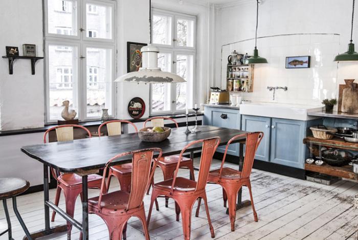 adriana-ramiro_diseno_interiorismo_viviendas_estilo_vintage_industrial_06