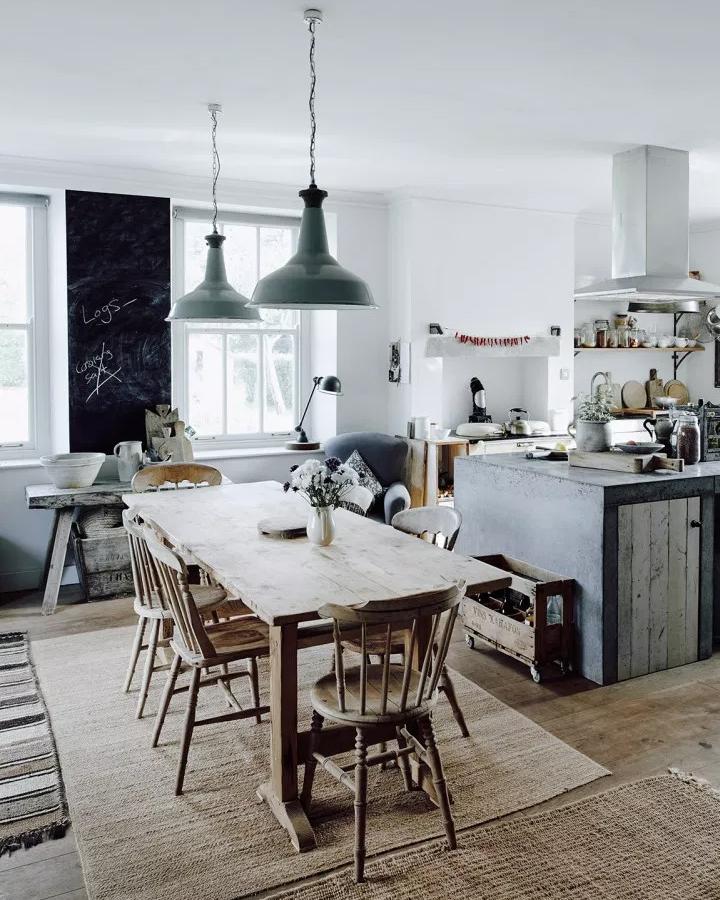 adriana-ramiro_diseno_interiorismo_viviendas_estilo_vintage_industrial_07