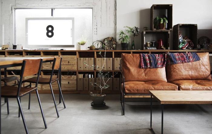 adriana-ramiro_diseno_interiorismo_viviendas_estilo_vintage_industrial_09