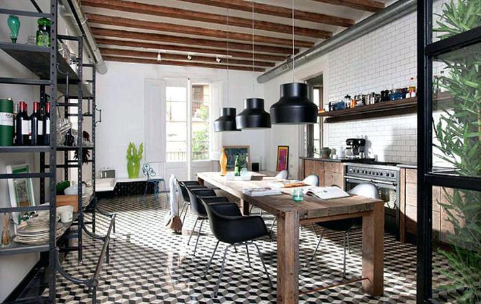 adriana-ramiro_diseno_interiorismo_viviendas_estilo_vintage_industrial_10