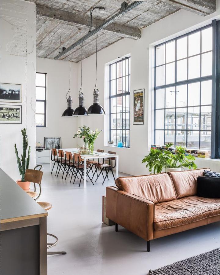 adriana-ramiro_diseno_interiorismo_viviendas_estilo_vintage_industrial_11
