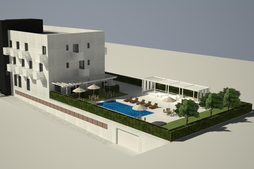 adriana-ramiro_diseno_interiorismo_infoarquitectura_vistas-3d_04