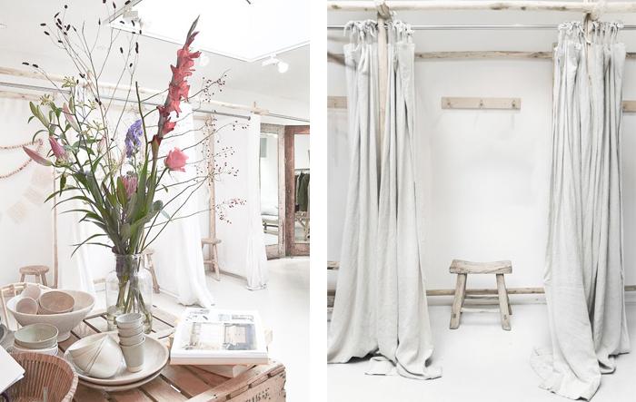 adriana-ramiro_diseno_interiorismo_comercio_tienda-ropa_01