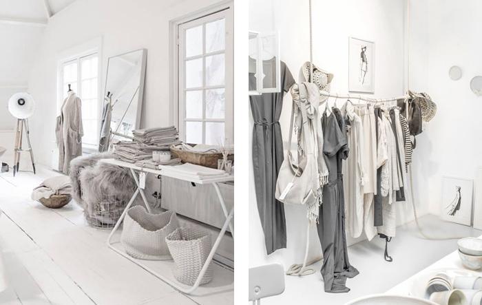 adriana-ramiro_diseno_interiorismo_comercio_tienda-ropa_02