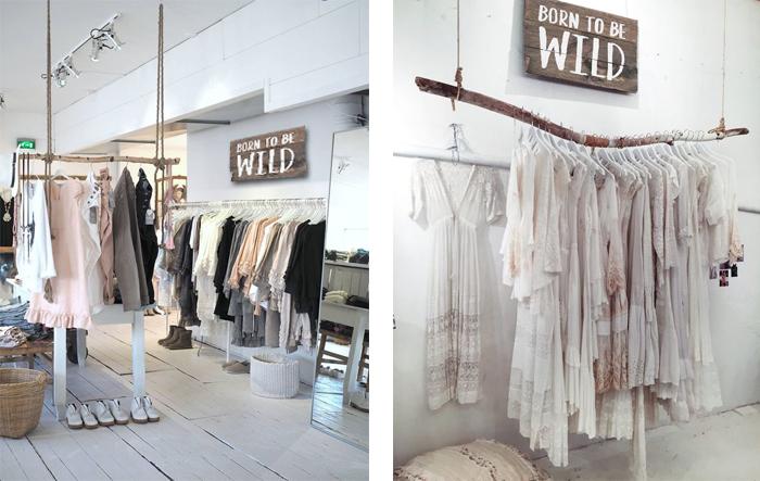 adriana-ramiro_diseno_interiorismo_comercio_tienda-ropa_04