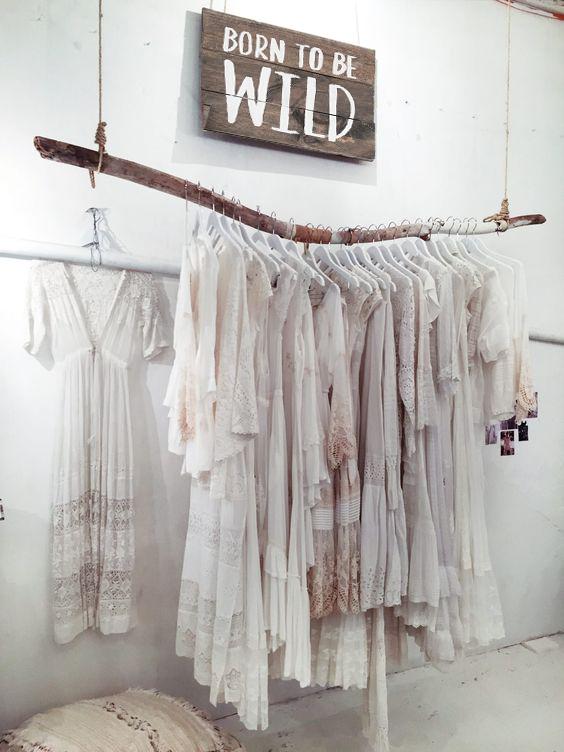 adriana-ramiro_diseno_interiorismo_comercio_tienda-ropa_05