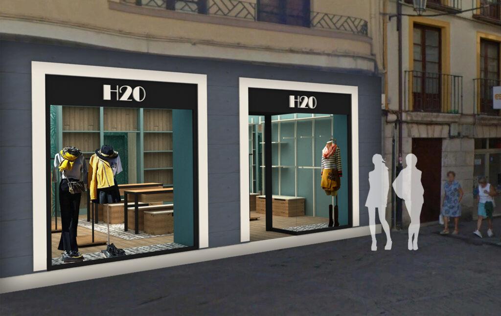 adriana-ramiro_diseno_interiorismo_comercios_tienda-ropa_01