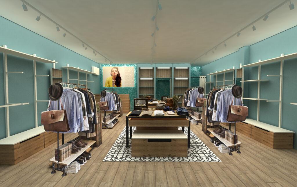 adriana-ramiro_diseno_interiorismo_comercios_tienda-ropa_02