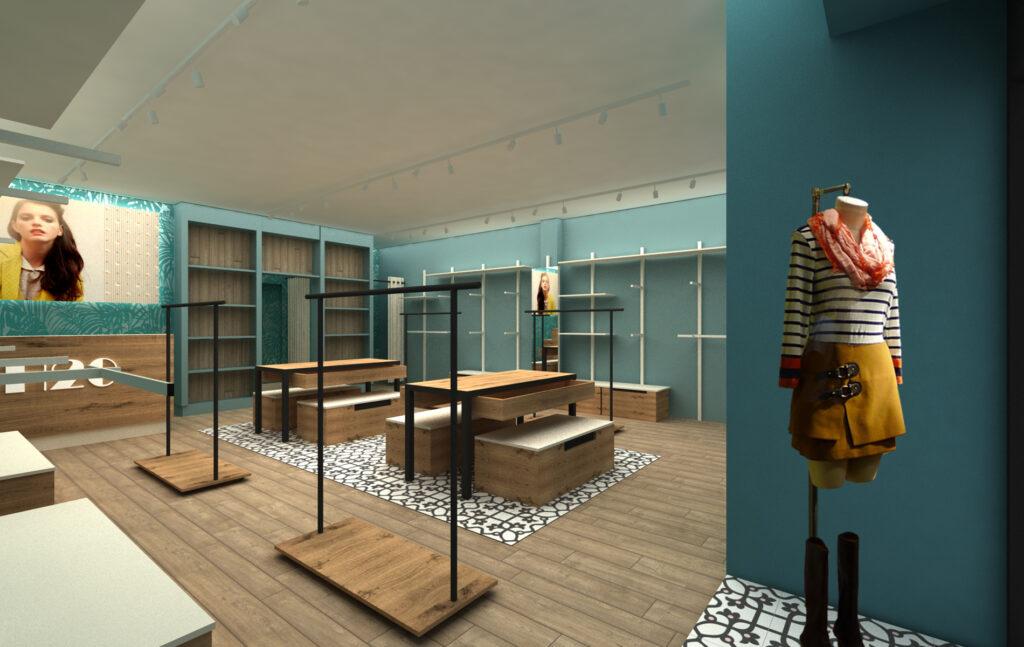 adriana-ramiro_diseno_interiorismo_comercios_tienda-ropa_03