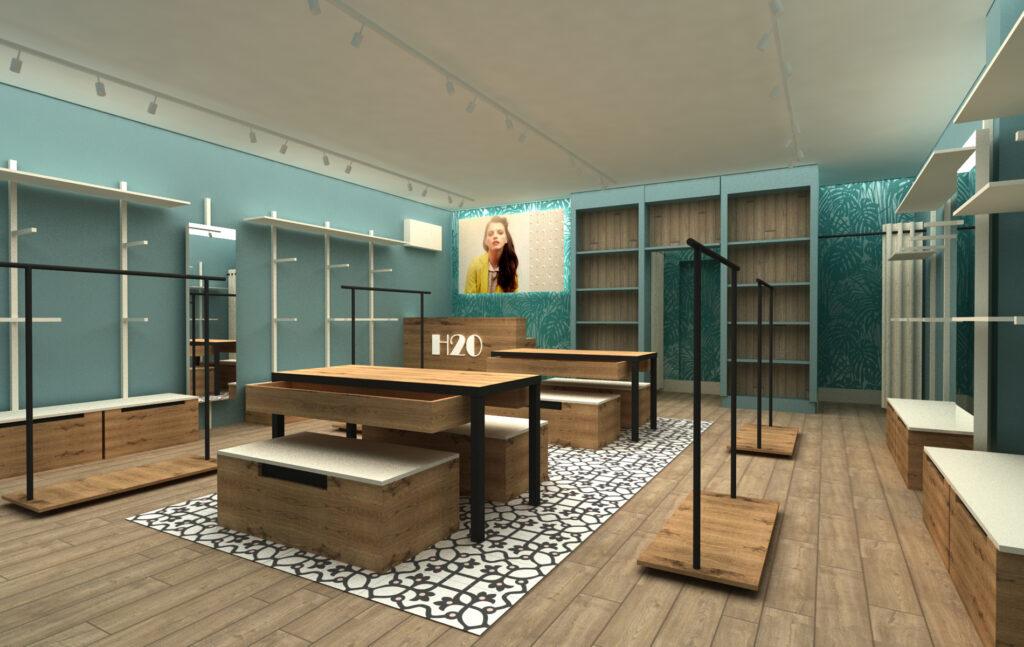 adriana-ramiro_diseno_interiorismo_comercios_tienda-ropa_04