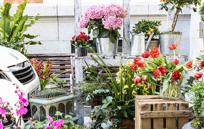 adriana-ramiro_diseno_interiorismo_eventos_diseno_3d_flower-market_05