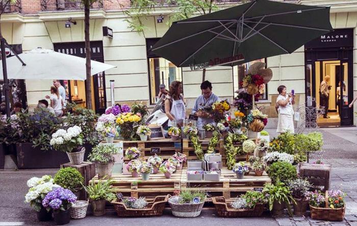 adriana-ramiro_diseno_interiorismo_eventos_diseno_3d_flower-market_06